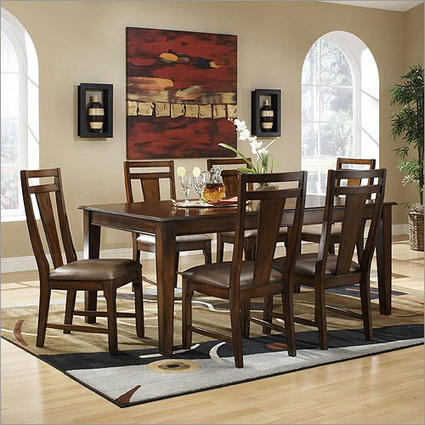 Cheap Dining Room Sets | Cheap Dining Room Sets or Dining Table Sets Here | Scoop.it