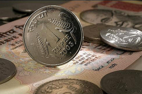 Indian Rupee News: Indian Rupee fell below the level of 68 against US Dollar. - Forex News|Currency News|Daily Forex News Updates|Forexholder com | Currency News | Scoop.it