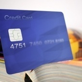 How To Boost Your Business Credit Profile | Be Your Own Boss - Start Your Own Business | Scoop.it