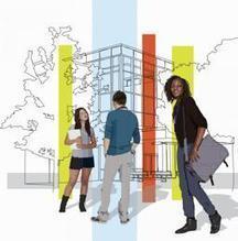 Erasmus+ incoraggia la formazione all'apprendistato - Il Sole 24 Ore   Lavoro e Formazione   Scoop.it