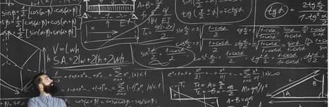 Cursos para repasar Derivadas e Integrales! (Cálculo) - | e-Learning, Diseño Instruccional | Scoop.it