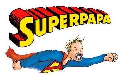 Diez consejos para ser superpapa - Escuela en la nube   LOS 40 SON NUESTROS   Scoop.it