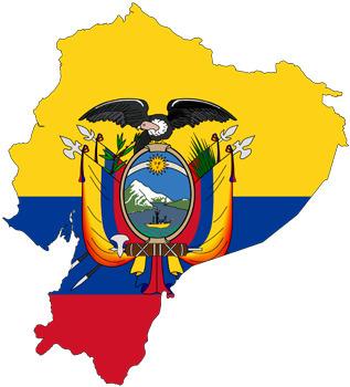 Logistics Ecuador   Social Mercor   Scoop.it
