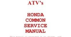 repair manuals, repair ebooks, ebooks download-GBS   DO IT YOURSELF   Scoop.it