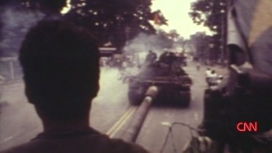 Vietnam War: How they saw it from both sides | Peace | Scoop.it