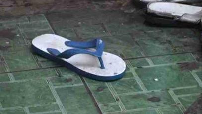 ¿Por qué las sandalias de verano son malas para los pies? | Temas varios de Edu | Scoop.it