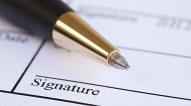 Loi Alur :  les nouvelles annexes obligatoires à joindre à la promesse de vente | Immobilier | Scoop.it