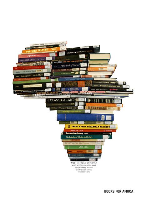 Salon International du Livre d'Abidjan (SILA) : des éditeurs africains s'imprègnent de la fabrication de livres numériques | Gestion des connaissances et TIC pour le développement | Scoop.it