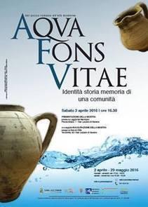 PICCOLI MUSEI - Mediterraneo Antico Magazine | Accoglienza turistica | Scoop.it