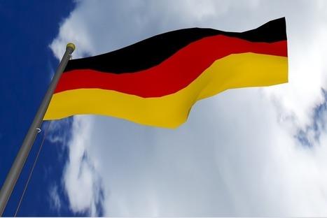 Témoignage. Heureux comme un Français en Allemagne | France - Allemagne | Scoop.it