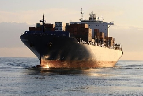 Port Canaveral gets into the cargo business | Florida Commercial Real Estate | Scoop.it
