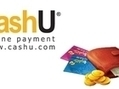 CashU Warns Users Against Malware Threats - Naharnet | Information Security Mashup | Scoop.it