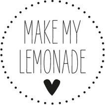 MES BONNES ADRESSES DIY PARIS | Make my lemonade | Du fait main & some handmade | Scoop.it