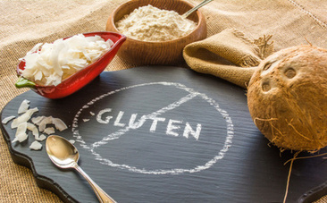 3 Reasons Food Allergies Are on the Rise | Food issues | Scoop.it