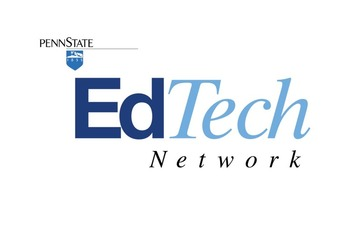 Penn State hosts educational technology leaders @ Nov. summit #edtech #highered | Higher Education in the Future | Scoop.it