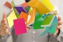 Plataformas de suscripción de ebooks con contenidos trasversales | Las Tics y las ciencias de la informacion | Scoop.it