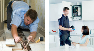 Central Heating Maintenance Services in Alcester, Evesham, Redditch | Boiler Installation & repairs Avon | Scoop.it