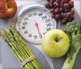 CanadaDrugs: Factors Which Contribute In Weight Loss | canadianpharmacymeds | Scoop.it