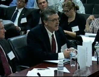 FERC Holds Technical Conference on Gas-Electric Coordination - American Public Gas Association   Environmental & Business   Scoop.it