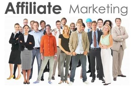 Google : Le nombre de contenus d'affiliation peut-il impacter la qualité du site ? | Référencement internet | Scoop.it