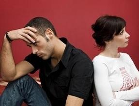 Réduisez vos frais de notaires, rachetez le logement de votre ex ! | Immobilier | Scoop.it