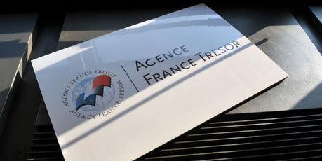 L'Etat emprunte moins cher après l'élection de François Hollande   ECONOMIE ET POLITIQUE   Scoop.it
