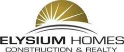 Custom New Home Builders are Construction Company in Naples, SW Florid | Custom Homes Builders Naples | Scoop.it
