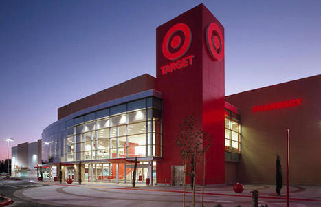 Target tweaks free shipping policy to lure online shoppers - ZDNet | Relevant Retail | Scoop.it