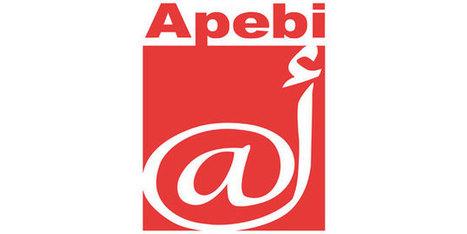 L'Apebi s'engage pour des villes marocaines intelligentes | Badreddine.Allouah | Scoop.it