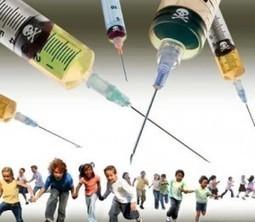 Il morbillo è ricomparso con nuove epidemie. I pediatri sostengono che l'unica soluzione è il vaccino | NapoliTime | Eventi, Cultura, Personaggi, Politica | Scoop.it