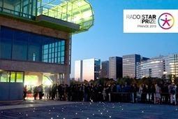 PARIS DESIGN WEEK 2013 | worldinteriordesigntrends | Scoop.it