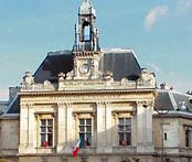 Mairie du 20e - Lire la ville   Bonnes adresses à Paris   Scoop.it