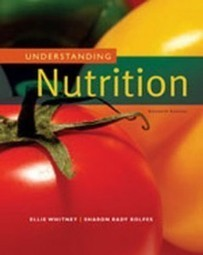 Test Bank For » Test Bank for Understanding Nutrition, 11th Edition: Whitney Download   Health & Nutrition Test Bank   Scoop.it