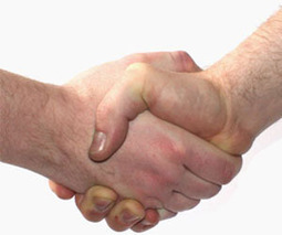 The key to cooperation? Think fast | Humans & Science | Scoop.it