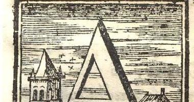 ο βιβλιοθηκάριος: Οι Ουτοπίες του 18ου αιώνα στα αρχιγράμματα του Νικολάου Γλυκύ | Greek Libraries in a New World | Scoop.it