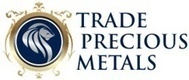 Different Causes and Benefits of Silver ETF and Gold Trading Online | Trade precious metals | Scoop.it