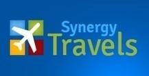 Book Cheap Air Tickets to Karachi | Travel Cart UK | Scoop.it