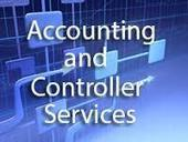 Small Business Accounting | Payroll Services | Scoop.it
