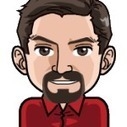 Come uso Twitter | All on the web - Tutto sul web | Scoop.it