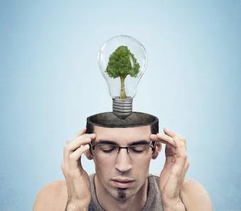 Buscar problemas. Pensamiento productivo vs. pensamiento reproductivo, por @Buenhabit | ClubSeis | Scoop.it