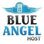 Giveaway #1: Win a Free 1 Year Hosting Account of BlueAngel Host | EmBlogger | EmBlogger.com | Scoop.it