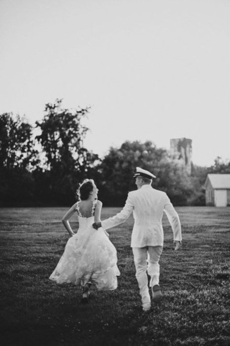 17 Times Wedding Photographers Captured Raw, Beautiful Emotion - Huffington Post | Wedding ceremonies | Scoop.it