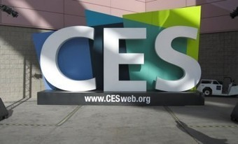 CES 2014 - Beyond smartphones and Tablets - TecSplash | Wearable technology | Scoop.it