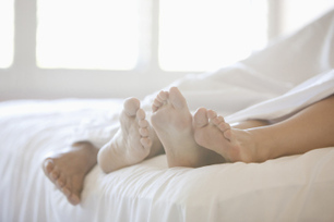 Erectile Dysfunction and Risky Sexual Behaviors-E | Men's Sexual Health | Scoop.it