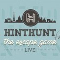 HintHunt, le premier «escape game» de France, s'installe à Paris | Expériences Digitales, expériences digitales interactives et Gamification | Scoop.it