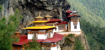 Bhutan | Nepal Travel info | Scoop.it