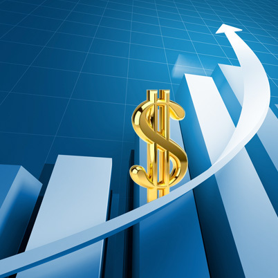 HYIP Investment Guidelines to Help Keep your Money Safe   classifieds software   Scoop.it