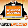 Megaupload vs the US