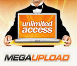 MegaUpload: What Made It a Rogue Site Worthy of Destruction? | TorrentFreak | #Megaupload, #opmeegaupload, closing #anonymous | Scoop.it