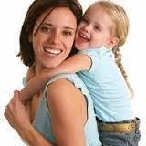 Cash Loans - Perfect Online Aid to Remove Cash Problems | Payday Loans Today | Scoop.it